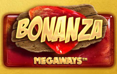 Bonanza gokkast big time gaming