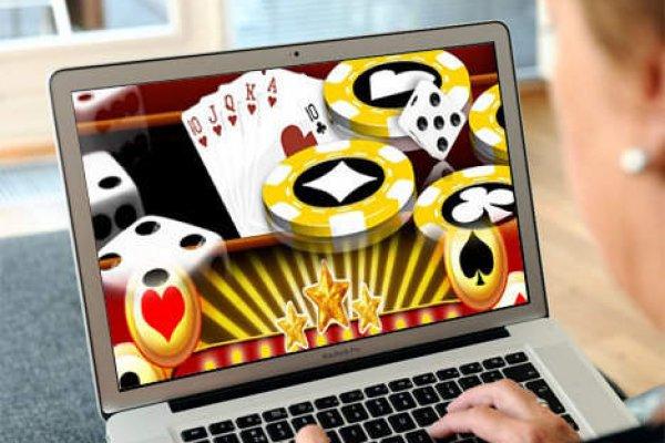 online gokken belgische casino's
