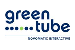 Greentube Novomatic