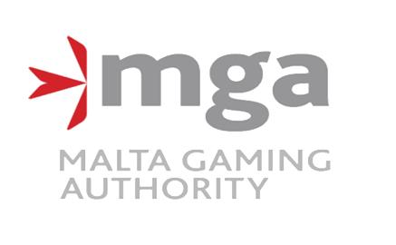Malta casino vergunning