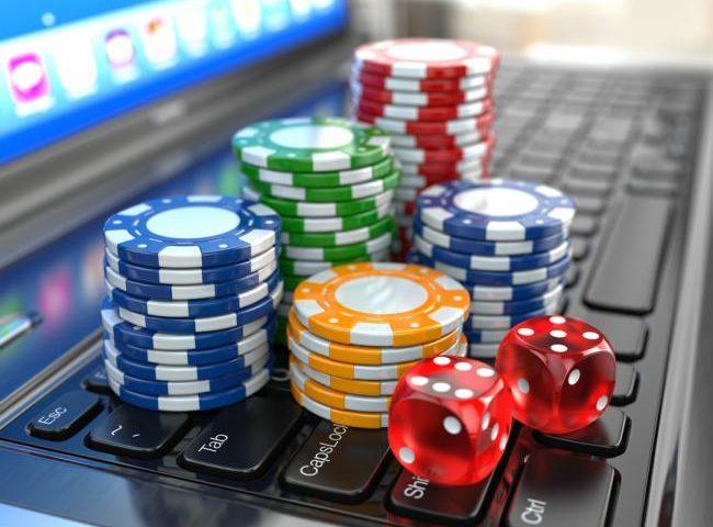 sticky casino bonus