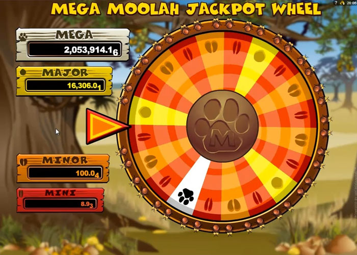 Microgaming_Mega_Moolah_Jackpot_Rad