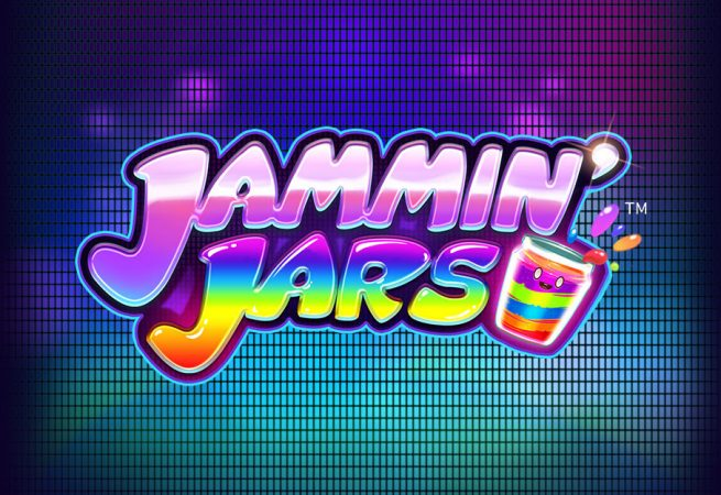 jammin-jars-push gaming review