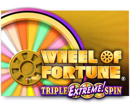 wheel-of-fortune-triple-extreme-spin-IGT