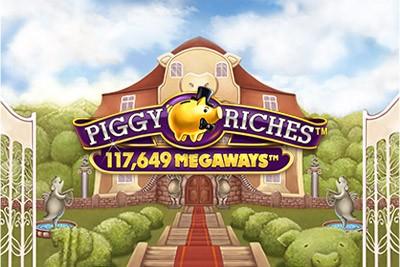 piggy-riches-megaways-slot-red-tiger-logo