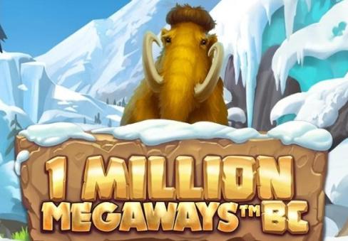 1-million-bc-slot-logo iron dog