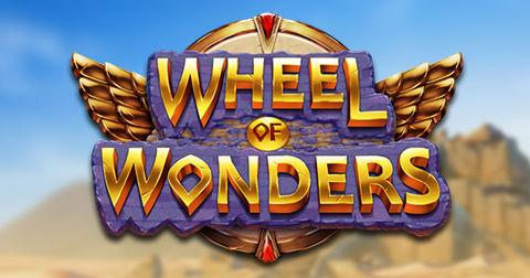 push-gaming wheel-of-wonders review