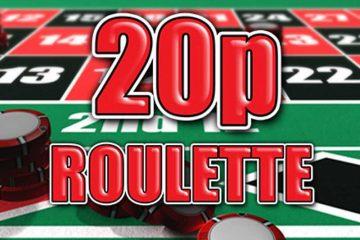20p-roulette-review logo