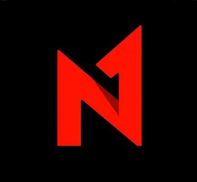 n1 interactive soft swiss