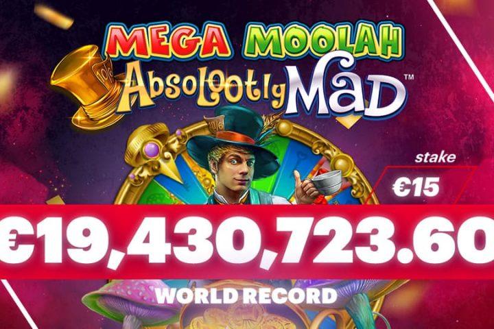 bigwinner_absolootlymad-megamoolah_promocard_en